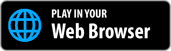 Play it in your Web Browser.
